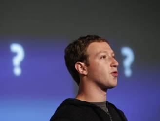 Facebook werkt aan eigen Snapchat-killer