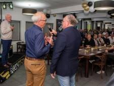 Familieclub Quick'20 staat alsnog stil bij honderdjarig bestaan: 'Maar het grote feest komt er nog aan'