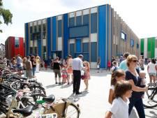 Scholenplan Veldhoven: nieuwe school en veel noodlokalen