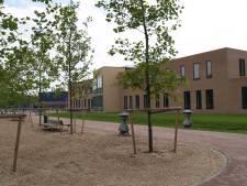 Tien coronabesmettingen bij Baarnse Waldheim-mavo en dus blijft de school tijdelijk dicht