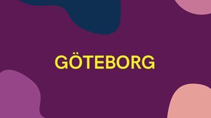Mannen niet toegelaten: Göteborg gaststad voor eerste 'mannenvrij' festival