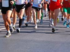 Halve Marathon in Bruinisse moet nog groeien