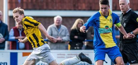 Waar blijft het perspectief? KNVB laat amateurclubs wachten