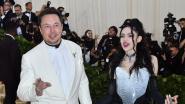 Grimes en Elon Musk moeten naam baby aanpassen, maar het resultaat is niet echt een verbetering