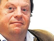 'PvdA'er stal duizenden euro's meer'