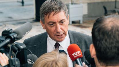 Vlaams begrotingsevenwicht niet meer heilig voor N-VA