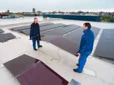Geld voor bedrijven en clubs op Schouwen-Duiveland om energieverbruik aan te pakken