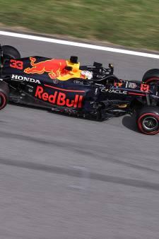 Ziggo Sport verliest uitzendrechten Formule 1