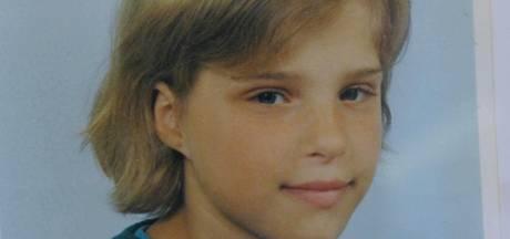 Elle reçoit une invitation à se faire vacciner pour sa fille disparue depuis trente ans