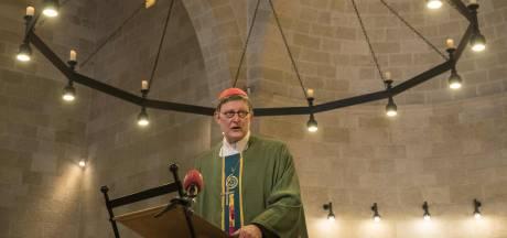 Misbruikschandaal aartsbisdom Keulen: verdachte priester slaat de hand aan zichzelf