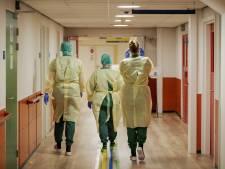 RIVM meldt 6 nieuwe corona-sterfgevallen in de provincie Utrecht, meer dan 2700 besmettingen in totaal