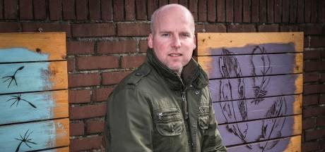 Trainer Frank Brands maakt bij Belgische topclub rentree in het zaalvoetbal