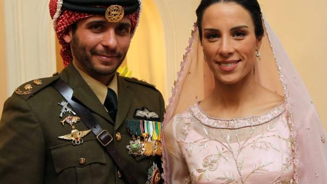 Poging tot staatsgreep in Jordanië? Voormalige kroonprins ondervraagd, veertien anderen gearresteerd