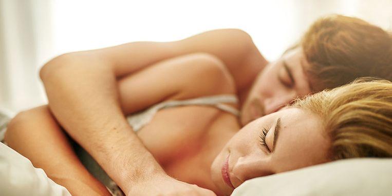 relatietherapie-seks-verpli.jpg
