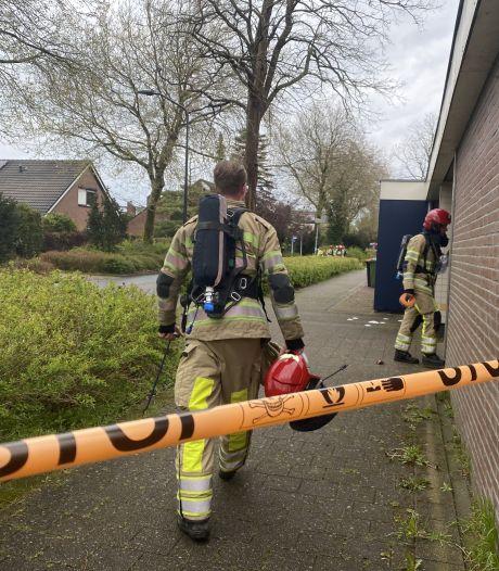 Mysterieuze lucht in Lelystad blijkt benzine-achtige stof in riool