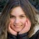 Ouders na zelfmoord dochter Laura (12): 'Stop pesten!'