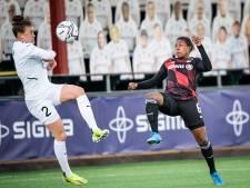 Beerensteyn volgt met Bayern spoor van Martens naar halve finales CL
