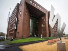 Medewerker universiteit Wageningen besmet met corona; colleges gaan door