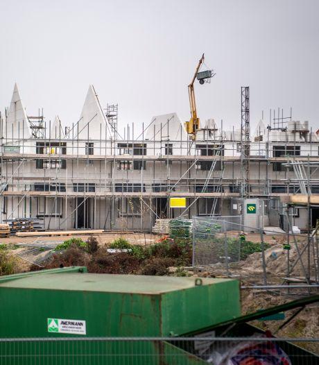 Zuidplas krijgt 14 miljoen van het Rijk voor de bouw van vooral betaalbare woningen