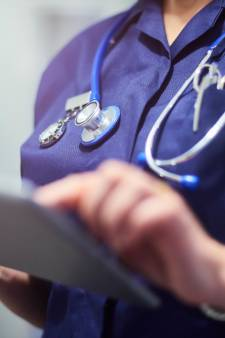 Un réseau de fausses infirmières démantelé à Liège