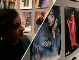 Hoe honderden Marokkanen een inspiratie zijn voor Jarram
