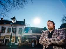 Johan de Vos: 'Kabinet heeft zijn verantwoordelijkheid compleet ontlopen'
