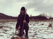 Duitse jager krijgt tienduizenden euro's na beledigingen onder foto met jachttrofee
