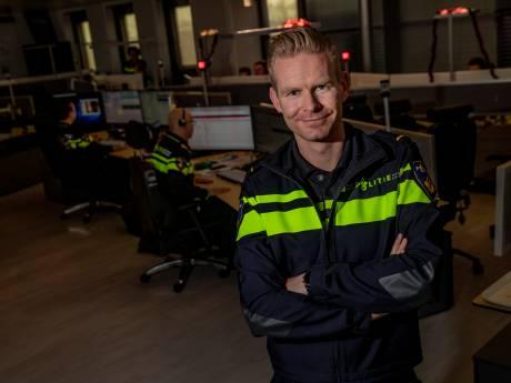 Stormloop op baan als centralist bij politie: 'Selecteren van de juiste kandidaten wordt nog een hele klus'