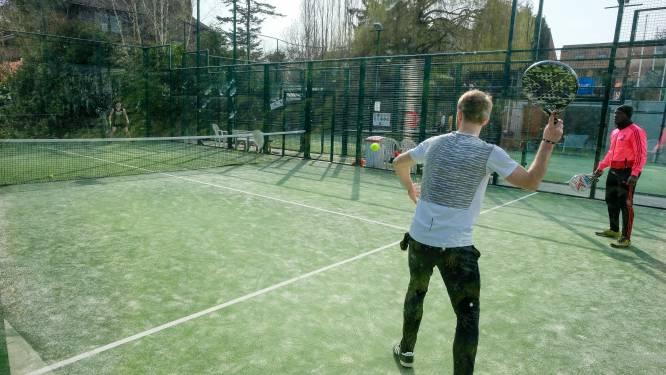 Brusselse regering trekt 50 miljoen euro uit voor sportvoorzieningen