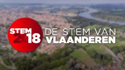 De Stem van Vlaanderen helpt jou kiezen