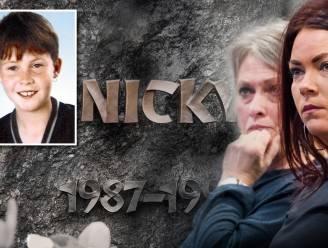 Komt vandaag dan eindelijk duidelijkheid over de dood van Nicky Verstappen?