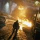 'Tom Clancy's The Division' toont een gruwelijk realistische apocalyps