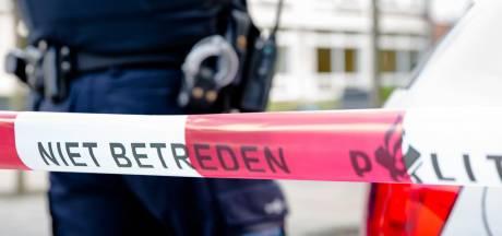 Un enfant de deux ans vraisemblablement blessé par une balle perdue à Amsterdam