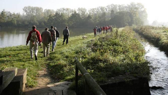 Vijf tips voor een leuk weekend in Leuven of het Hageland: Van feesten in Leuven, Tielt-Winge en Tienen tot wandelen door het Hageland of Cultuur voor de allerkleinsten
