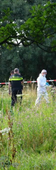 Weer arrestaties voor moord Mustafa Ates