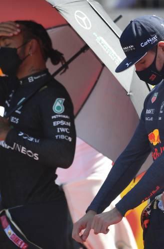 """Onze F1-expert over crash Hamilton-Verstappen: """"De ene te driest, of de andere te agressief insturend? Ga weg. De waarheid is veel minder controversieel"""""""