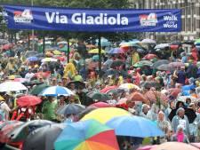 Zware dobber voor geschrapte Vierdaagse: 'Wilden geen valse hoop wekken'