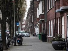 'Goedkope' woningen Laakkade goudmijn voor beleggers: 'Gekkenhuis, ik vind het heel ernstig'