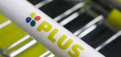 Tiels distributiecentrum van supermarktketen PLUS op losse schroeven, Oss in beeld als vervanger