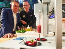 Komende drie jaar weer Food Inspiration Days in Veghel