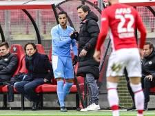 Roger Schmidt vindt dat PSV bij elkaar moet blijven: 'Juist nu het tegenzit, terwijl we alles eraan doen'