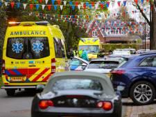 Vrouw (66) uit Apeldoorn overleden na eenzijdig ongeval met fiets