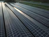 Zonneparken Boxtel moeten natuur een handje helpen, Gestel zoekt bedrijfsdaken op