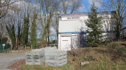 Den Broebel-project wordt uitgebreid: 'de Campagne' wordt gemeentelijk park