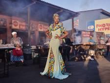 Foto-expositie toont problemen waar queer-personen wereldwijd mee te maken krijgen