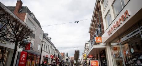 Almelo vriendelijkste stad voor ondernemers in Twente, top tien op landelijke lijst