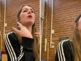 Lerares gaat viral met video op school: 'Ik val op vrouwen'