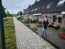 Dit is waarom bewoners van de Kasteelweg in Schiedam de racebaan voor hun deur spuugzat zijn