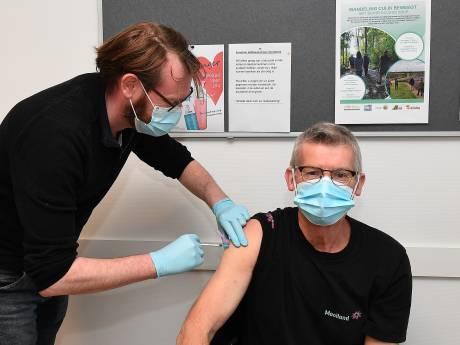 Nijmeegse huisartsen verspreiden brief met 'deels onjuiste en verouderde informatie' over vaccineren