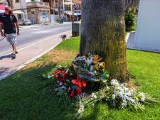 Drie Mallorca-verdachten mogen naar huis, blijven wel verdachte